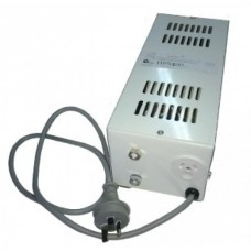 High Pressure Sodium (HPS) Ballast - 600w EP
