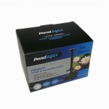 PondMax PM1200F - Suit Aquaponics and Ponds