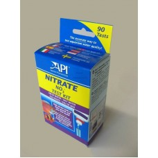 API Water Test Kit - Nitrate