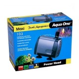 Aqua One - Maxi 103 Water Pump - 1200L/Hr