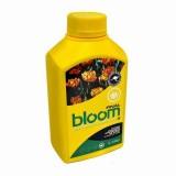 Bloom Final - Flowering and Yield Enhancer - 1Ltr