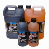 Dutch Fest HydroCoco Nutrient - 2Ltr set - A+B
