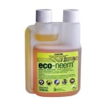 Neem Oil Natural Botanical Insecticide