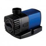 PondMax EV1910-DC Submersible 12v Dirty Water Pump