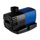 PondMax EV3900 Submersible Dirty Water Pump