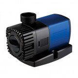 PondMax EV4900 Submersible Dirty Water Pump