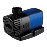 PondMax EV7200 Submersible Dirty Water Pump
