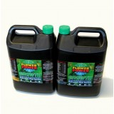 Flower Power Grow Nutrient - 10Ltr set - A+B