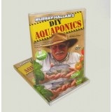 Murray Hallam's DIY Aquaponics DVD