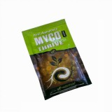 Nutrifield Myco Thrive - Beneficial Mycorrhizae