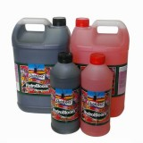 Dutch Fest HydroBloom Nutrient - 2Ltr set - A+B