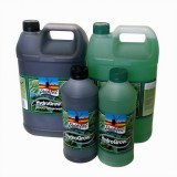 Dutch Fest HydroGrow Nutrient - 2Ltr set - A+B