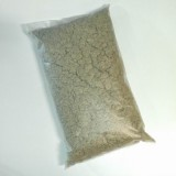 Grodan Granulated Flock Rockwool - 25L bag