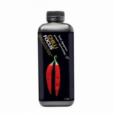Growth Technology Chilli Focus Nutrient - 1Ltr