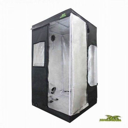 seahawk grow tent instructions