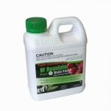 Nutrifield NF Regulator Part B - Bud Fast 1L