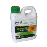 Nutrifield NF Regulator Part A - Stop Grow 1L