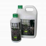 Nutrifield Additives - Root Nectar - Root Stimulant - 1Ltr