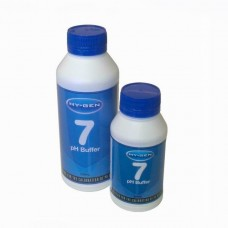 Calibration Solution for Digital pH Meters - 250ml