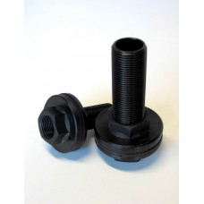 "25mm (1"") Threaded Female Tank Fitting"