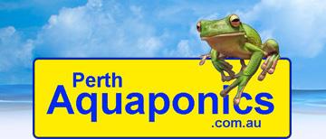 Perth Aquaponics